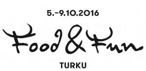 FoodandFunlogo2016